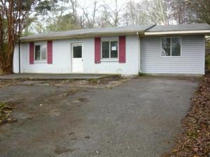 129 Bookout Rd, Ringgold, GA 30736