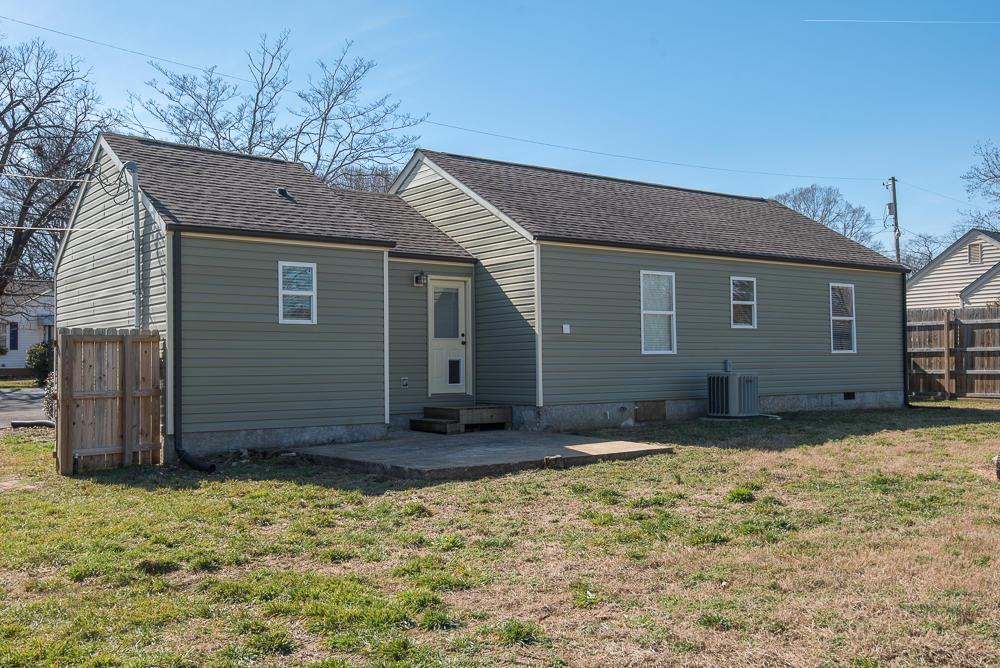 4243 Newport Dr, Chattanooga, TN 37412