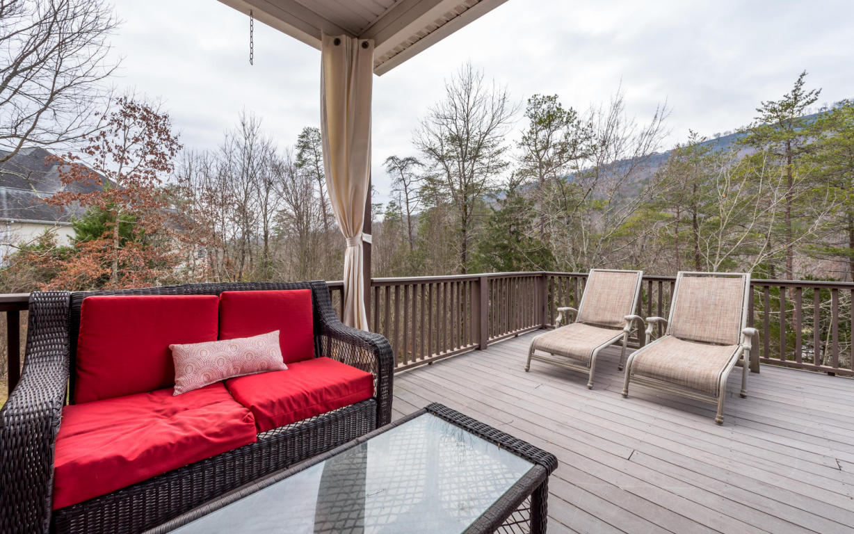 4116 Quarry, Chattanooga, TN 37415