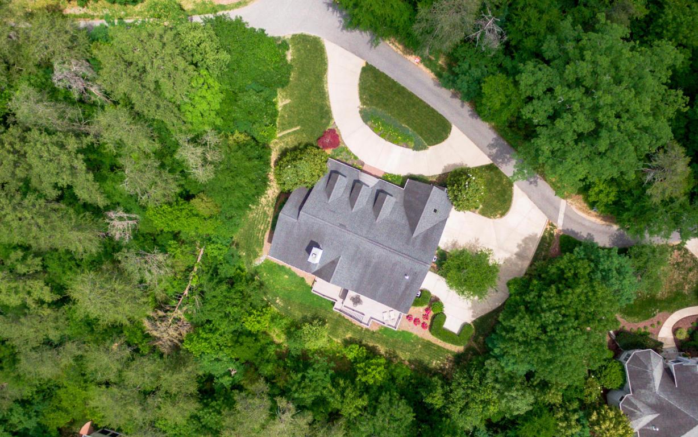 4116 Quarry, Chattanooga, TN 37415