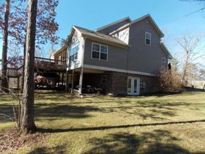 2816 Wilson Ave, Signal Mountain, TN 37377