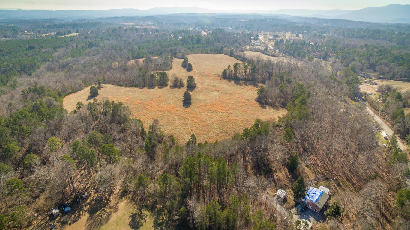 805 Marble Top Rd, Chickamauga, GA 30707