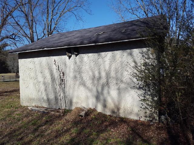 7413 S Highway 341, Chickamauga, GA 30707