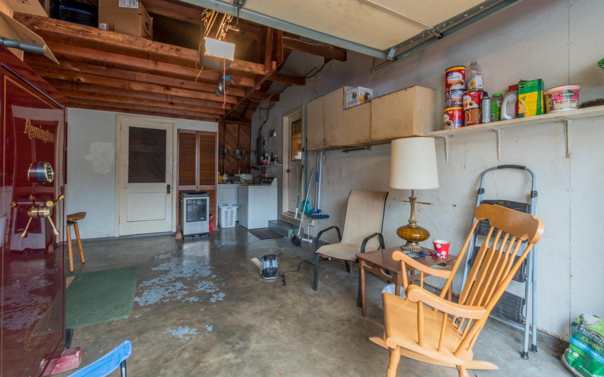 3605 Forest Highland Dr, Chattanooga, TN 37415