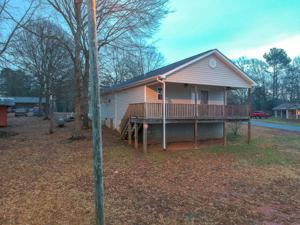 341 Riviera Blvd, Chatsworth, GA 30705