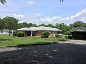303 Lee Gordon Mill Rd, Chickamauga, GA 30707