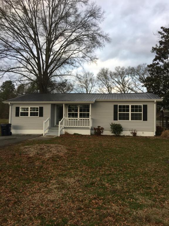 317 Lee Gordon Mill Rd, Chickamauga, GA 30707