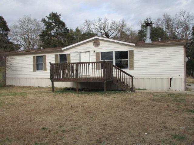 306 Pete Worthington Rd, Dayton, TN 37321