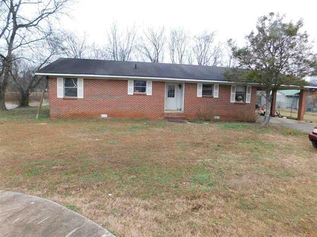 359 Walnut Grove Rd, Dayton, TN 37321