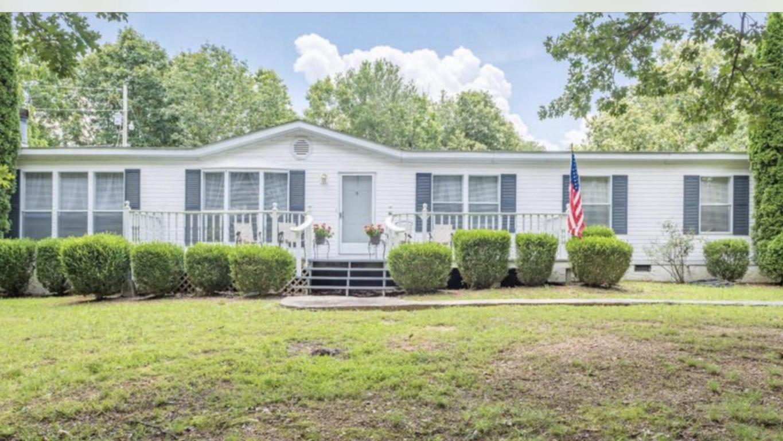 7514 Walnut Hills Dr, Harrison, TN 37341