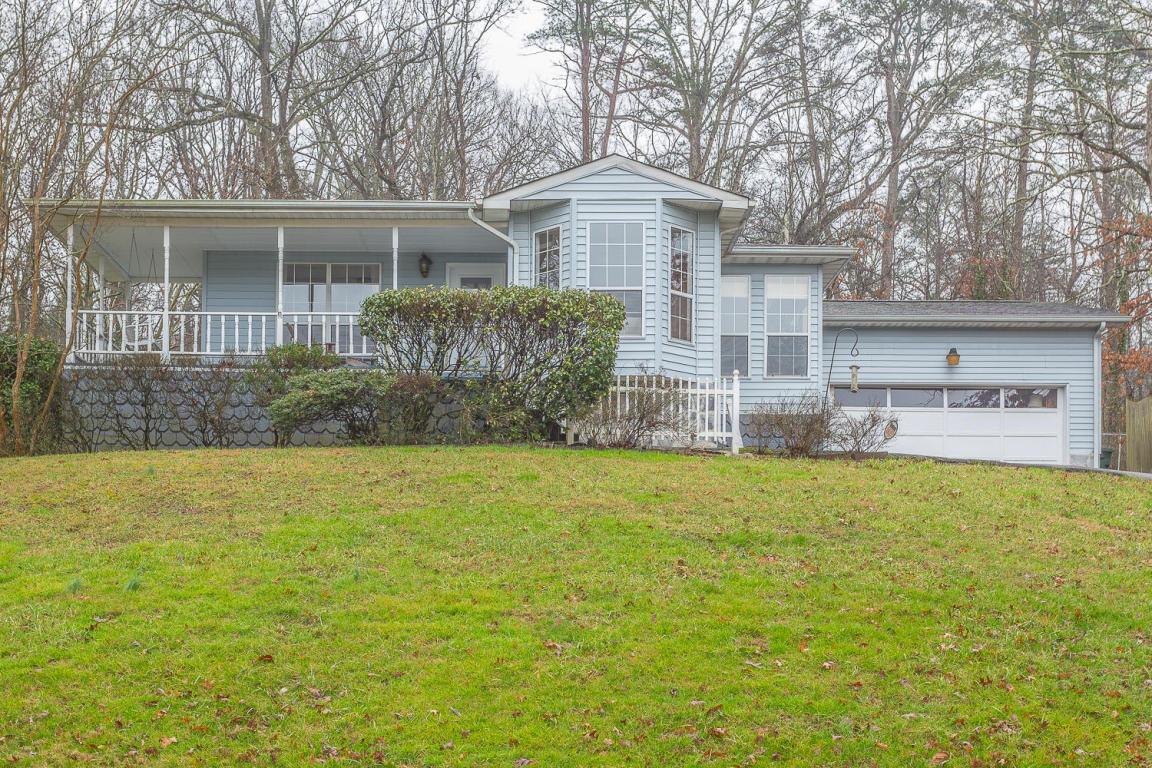 914 Altamont Rd, Chattanooga, TN 37415