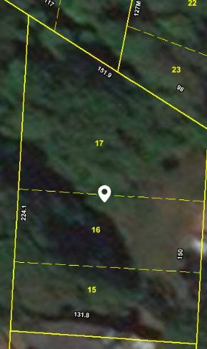 1021 Meroney St, Chattanooga, TN 37405