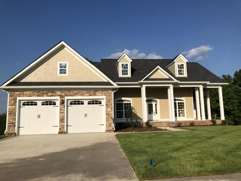 9132 Sir Charles Ct, Harrison, TN 37341