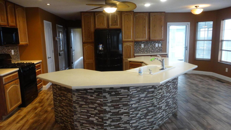 1401 Leggett Rd, Sale Creek, TN 37373
