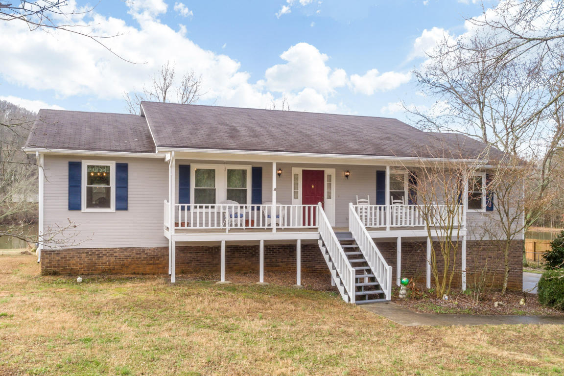 6028 Morning Glory Dr, Harrison, TN 37341