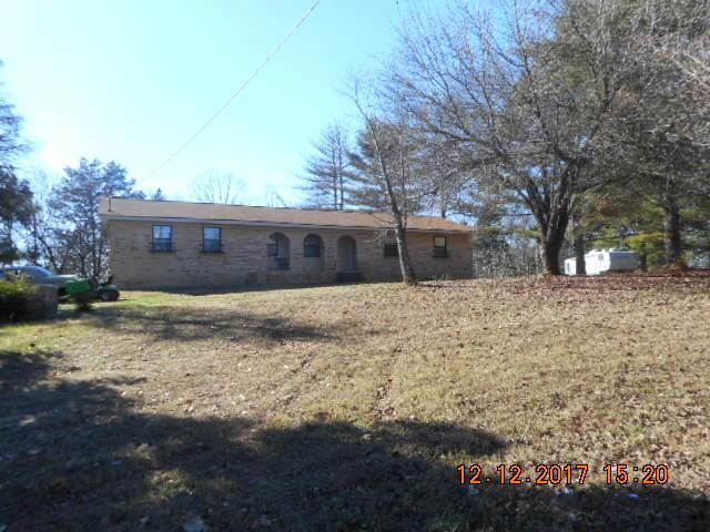 1127 Dean Corvin Ln, Dayton, TN 37321