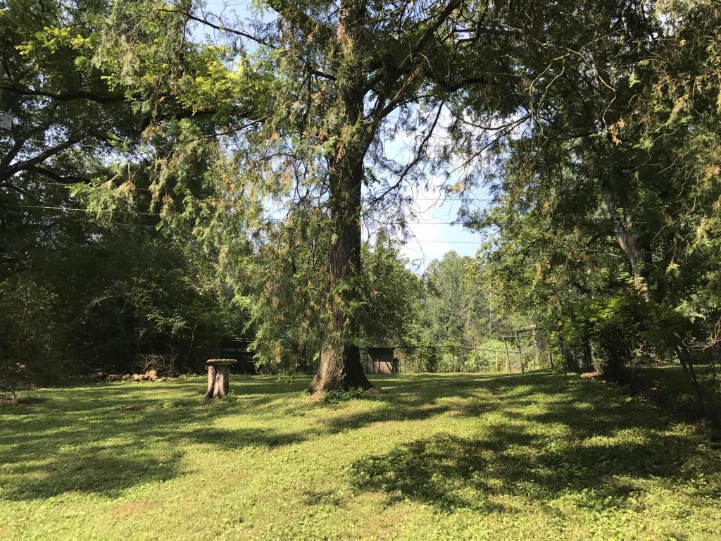 902 Roberts Mill Rd 90 Acres, Hixson, TN 37343