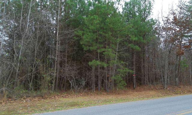0 Woods Rd Rd Tract 2, Tunnel Hill, GA 30755