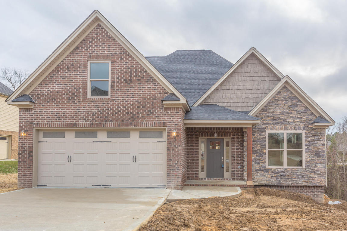 9620 Shooting Star Cir, Soddy Daisy, TN 37379
