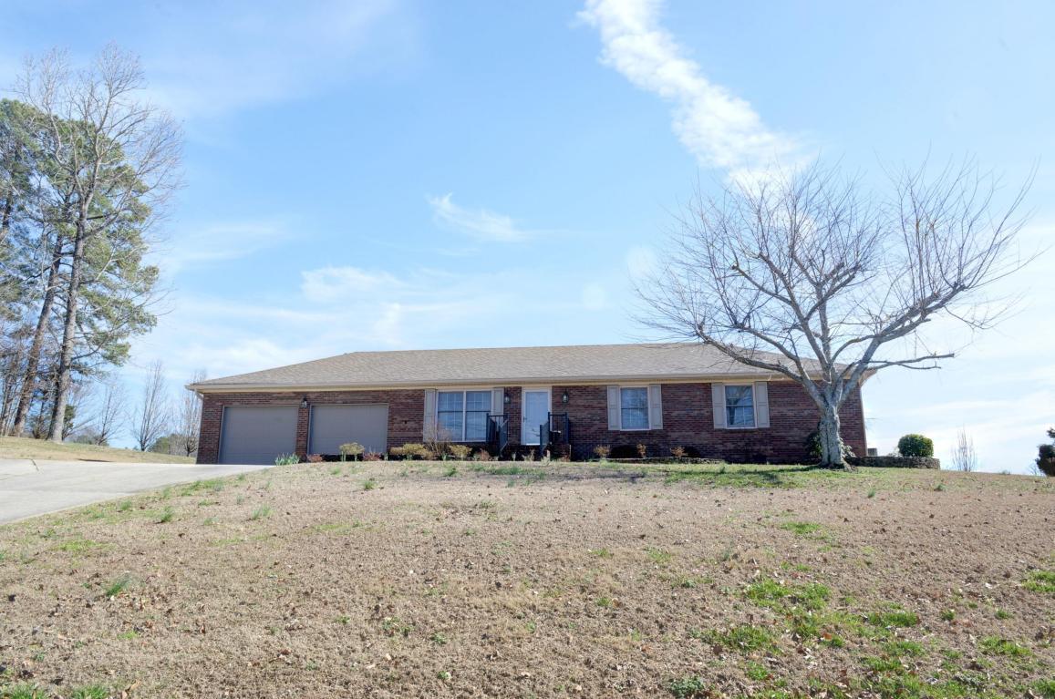323 Timber Dr, Dayton, TN 37321