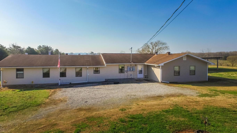 894 Martin Clement Rd, Chickamauga, GA 30707