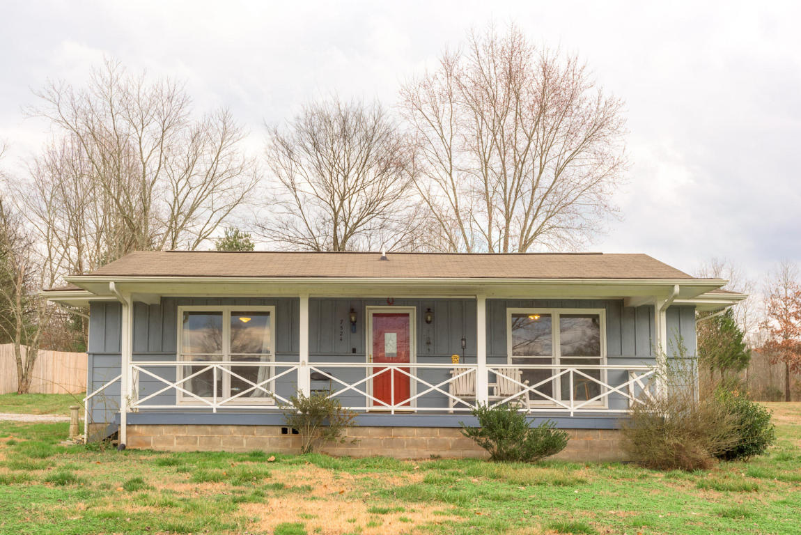 7524 Middle Valley Rd, Hixson, TN 37343