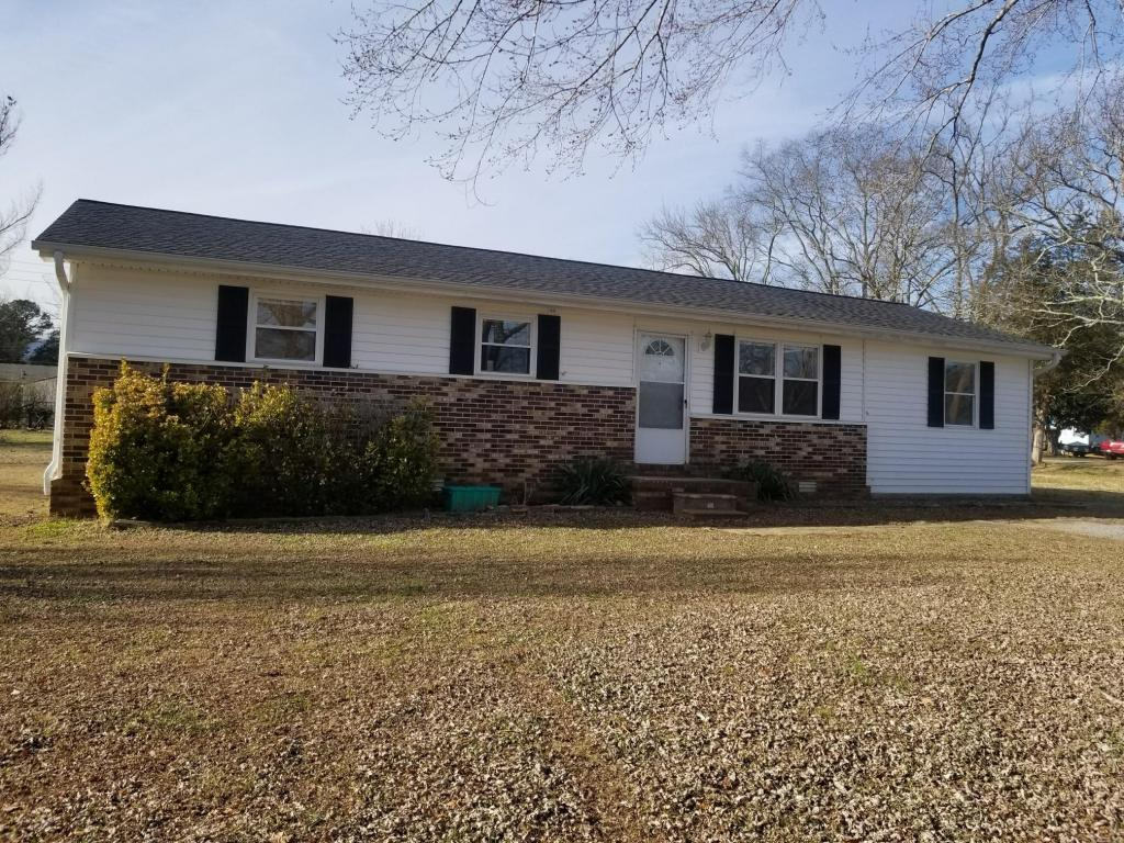 278 Cline Cir, Dunlap, TN 37327