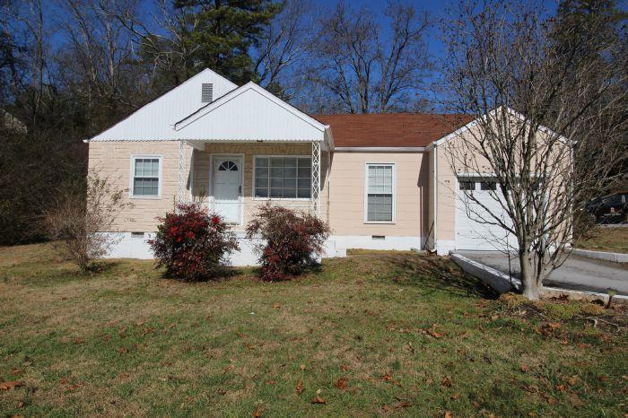 3715 Wilcox Blvd, Chattanooga, TN 37411