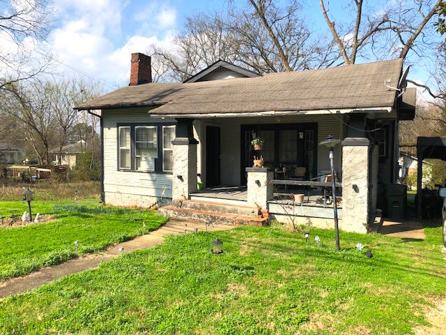 3307 Dodson Ave, Chattanooga, TN 37406