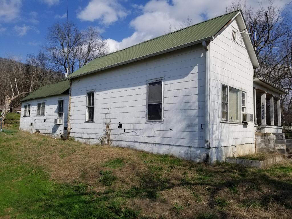 1312 S Cedar Ave, South Pittsburg, TN 37380
