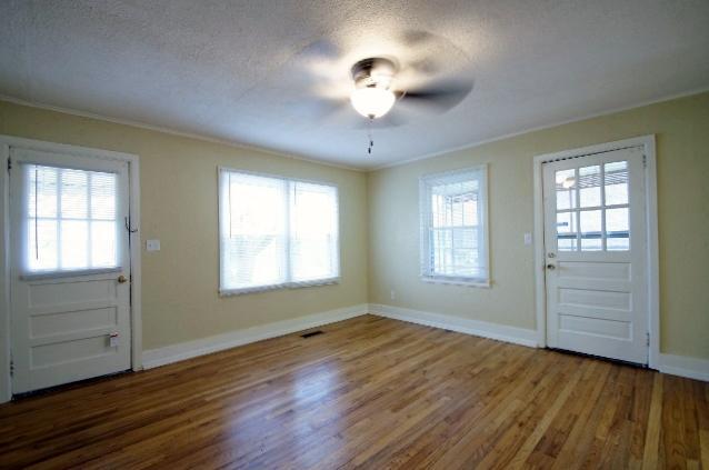 364 Warren St, Rossville, GA 30741