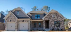 3748 Lacy Leaf Ln, Apison, TN 37302