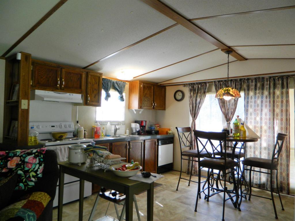 367 Morganville Ridge Rd, Trenton, GA 30752
