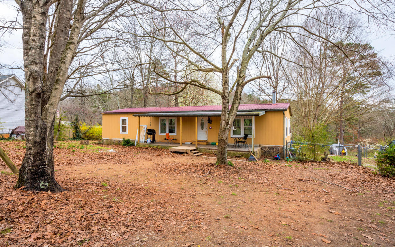 10906 Possum Trail Rd, Harrison, TN 37341