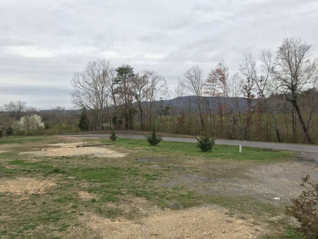 4599 N Marble Top Rd, Chickamauga, GA 30707