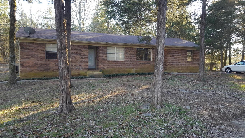224 Mose Ave #195 & #201, Chickamauga, GA 30707