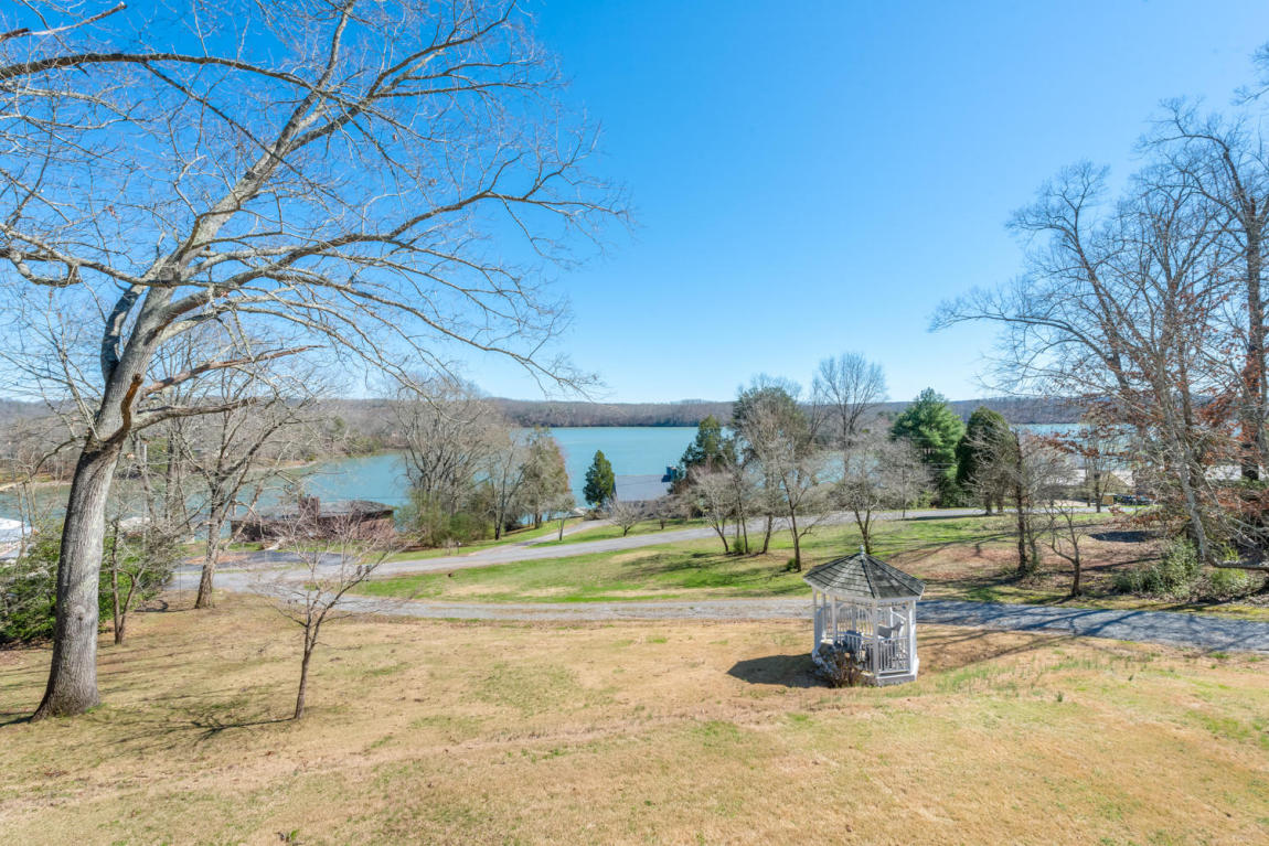 1110 Scenic Lakeview Dr, Spring City, TN 37381