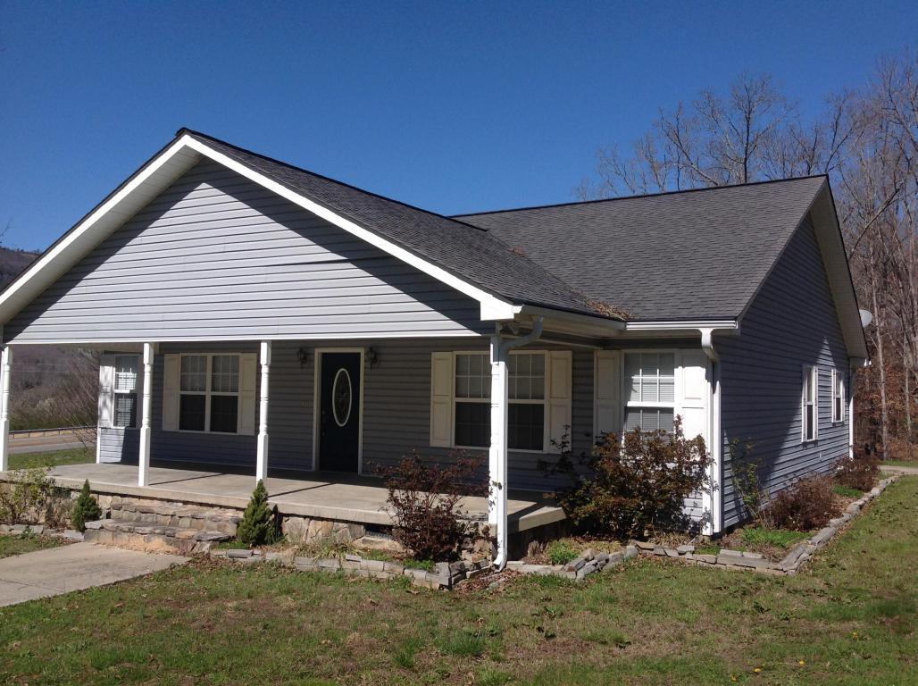 29 Ridgeland Tr, Whitwell, TN 37397