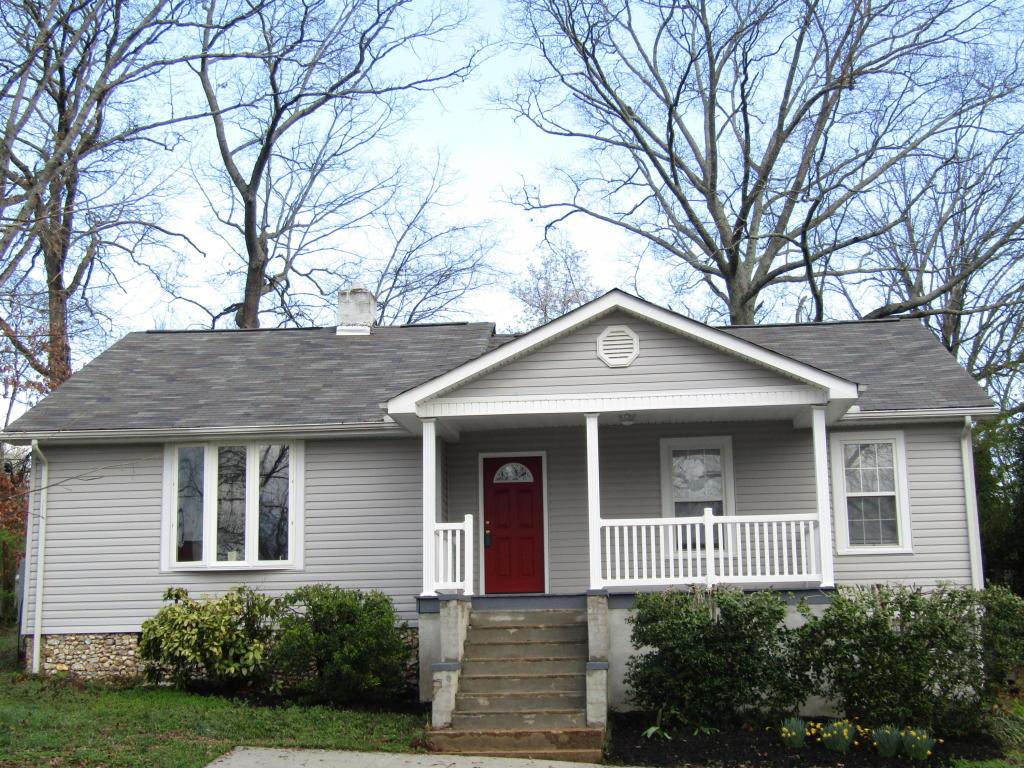 223 Ivy St, Rossville, GA 30741