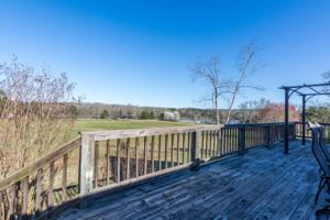 6403 Ware Branch Cove Dr, Harrison, TN 37341