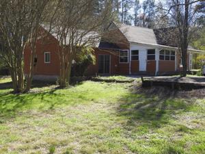 1283 Mt Pisgah Rd, Ringgold, GA 30736