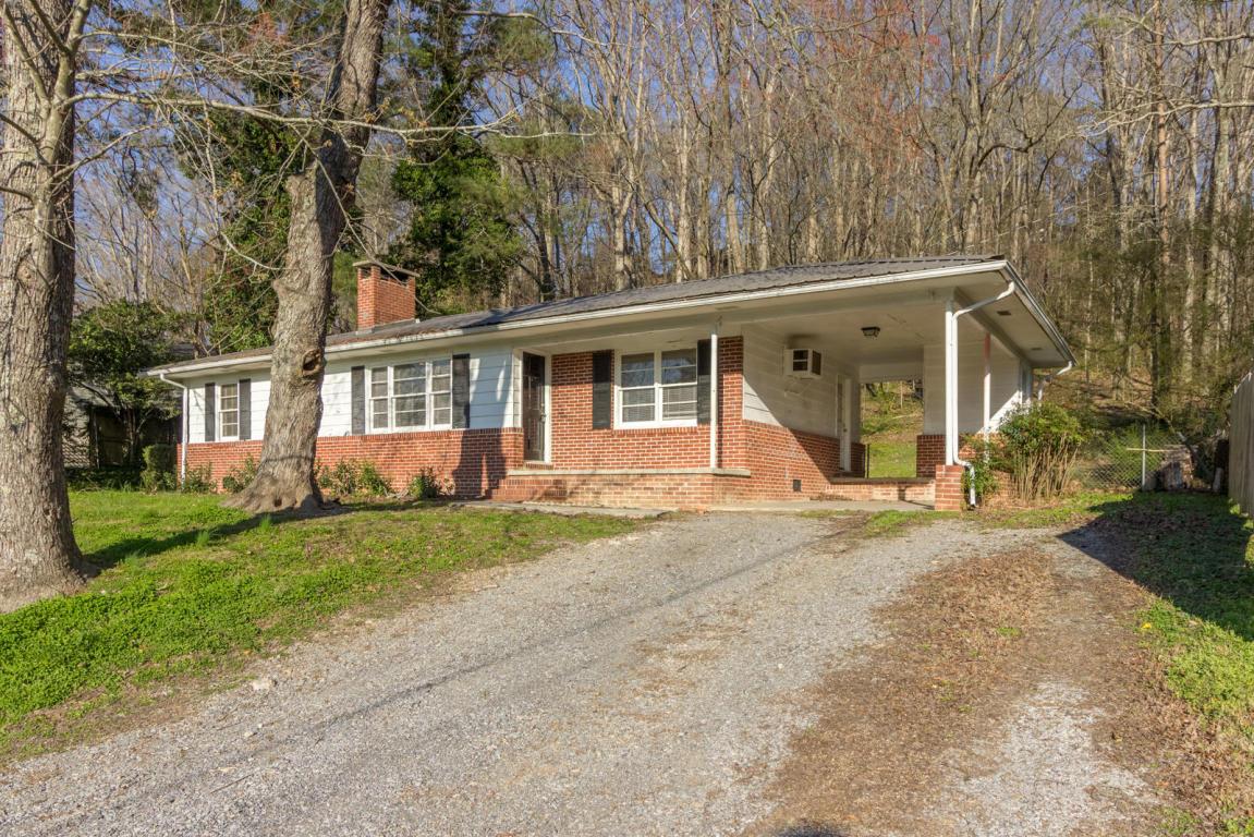 1505 Dug Gap Rd, Dalton, GA 30720