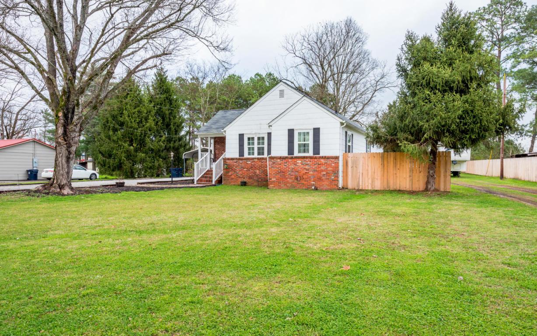 103 Longwood St, Chickamauga, GA 30707