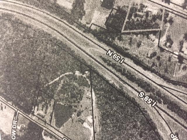 0001 Interstate I59 Rd, Trenton, GA 30752