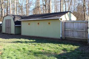 3819 Grace Ave, Chattanooga, TN 37406
