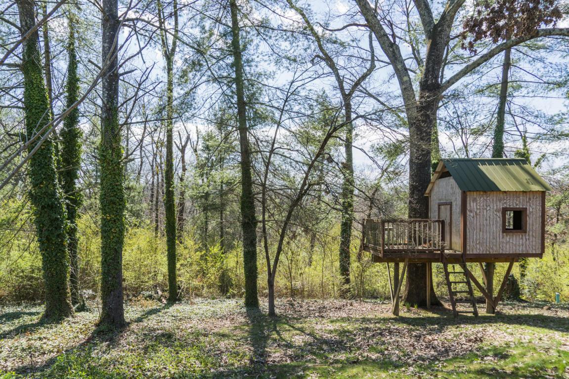 3532 Van Winkle Cir, Chattanooga, TN 37415