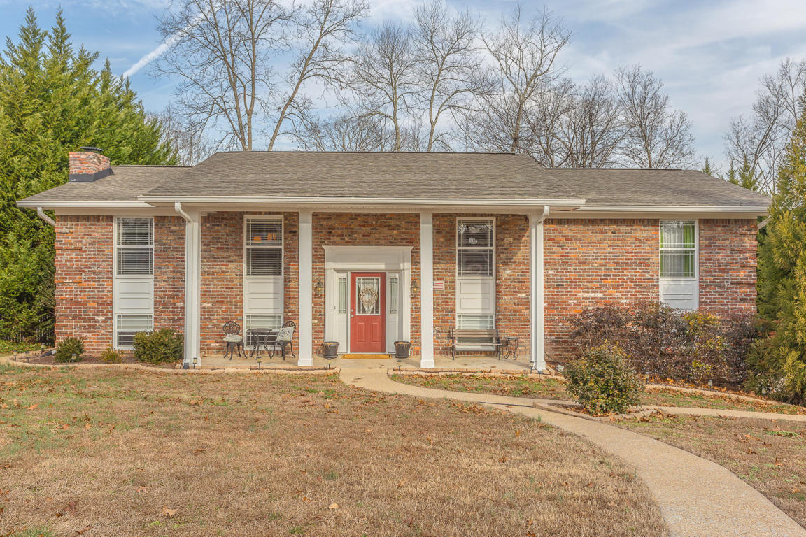 4873 Lone Hill Rd, Chattanooga, TN 37416