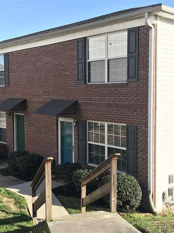 2412 Nw Executive Parks Dr, Cleveland, TN 37312