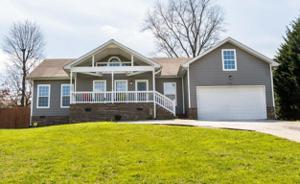 706 Lee Pike, Soddy Daisy, TN 37379