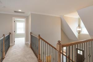 Lot 23 The Reserve, Georgetown, TN 37336